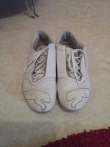 Puma shoes size 38 in Ramstein, Germany