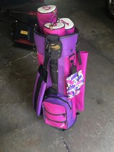 Golf Bag in Glendale Heights, Illinois