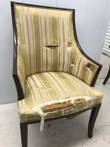 Antique chairs(reduced) in Warner Robins, Georgia