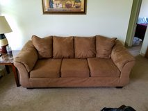 Couch / Loveseat in Watertown, New York