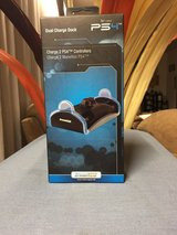 DualShock 4 Wireless Controller for PlayStation 4(NIB) in Ramstein, Germany