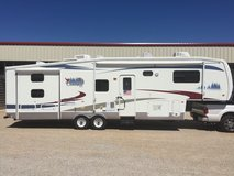 2006 Cardinal M33TBH Fifth Wheel in Fort Rucker, Alabama