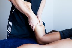 June special massage & waxing | located in Chatan, Okinawa in Okinawa, Japan
