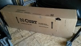 Brand New Curt Trailer Hitch for Pilot or MDX in Fort Bliss, Texas