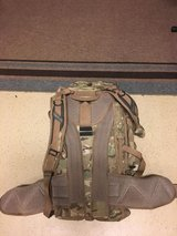 Eberlestock LoDrag Bag (Slightly Used) in Grafenwoehr, GE