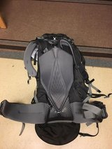 Gregory Baltoro 65L Backpack, Size:Large NEVER BEEN USED in Grafenwoehr, GE