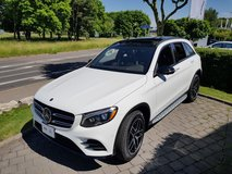 Mercedes-Benz, Brand New U.S Spec availble now in Stuttgart with Military AutoSource Discount in Greensboro, North Carolina