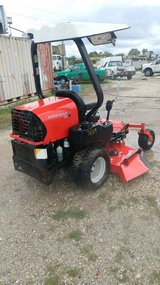 gravely 260Z mower in Cleveland, Texas