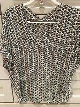 """Lush"" Brand Top- Size M (runs big) in Glendale Heights, Illinois"