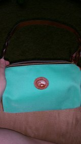 dooney and bourke purse NWOT in Elizabethtown, Kentucky