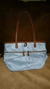 Michael kors large purse NWOT in Elizabethtown, Kentucky