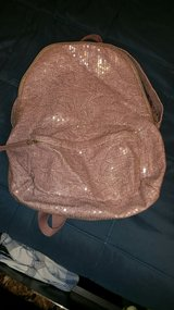 purple sequin backpack in Elizabethtown, Kentucky