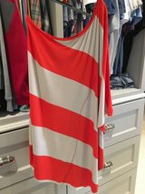 Express Dress- Size Small. One side no sleeve. in Naperville, Illinois