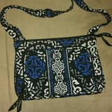 vera bradley crossbody purse in Elizabethtown, Kentucky