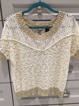 """BKE Boutique"" Top- Size M in Naperville, Illinois"