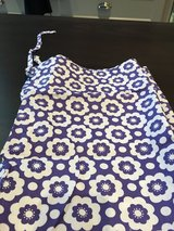 Pottery Barn Teen PJ Bottoms. Drawstring. Size L. Like New. in Chicago, Illinois