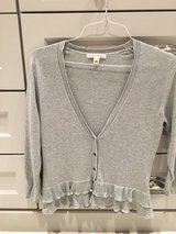 Banana Republic Sweater- Size M in Chicago, Illinois