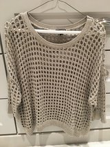 Express Top-Size M in Chicago, Illinois