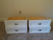 Drawers in Fort Leonard Wood, Missouri