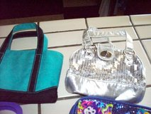 little girl purses in Travis AFB, California