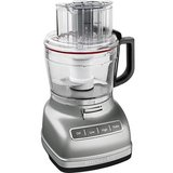 11 CUP KITCHENAID FOOD PROCESSOR in Cherry Point, North Carolina