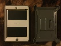 iPad Mini 1/2/3 OtterBox Case (REDUCED!!!) in Wiesbaden, GE