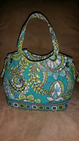 small vera bradley purse in Elizabethtown, Kentucky