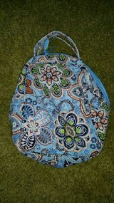 vera bradley purse small in Elizabethtown, Kentucky