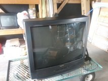 "32"" tv in Fort Campbell, Kentucky"