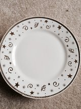 Pampered Chef Dishes in Sugar Grove, Illinois