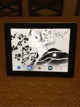 IPad 3 16GB with Smart Cover in Okinawa, Japan