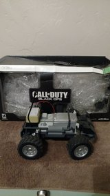 black ops rc car in Lawton, Oklahoma