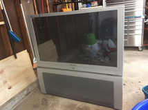 "55""tv in Shorewood, Illinois"