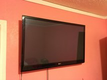 50 inch flat screen in Alamogordo, New Mexico
