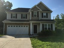 Looking for roommate! 3 Bed/3 Bath in Cherry Point, North Carolina