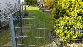 Landscaping | Trash removal | PCS Cleaning in Ramstein, Germany