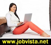 Now Hiring Part Time & Data Entry Workers. in Los Angeles, California