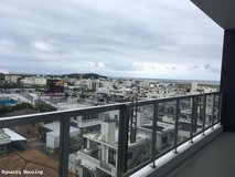 Brand new Apartment in Awase for Rent in Okinawa, Japan