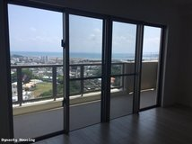 Brand new ocean view Apartment in Okinawa City in Okinawa, Japan