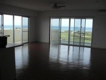 Apartment in Yomitan with Gorgeous view for Rent! in Okinawa, Japan