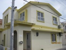 Single House by Awase Nitori available! in Okinawa, Japan