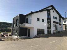 RENT: Impressive brand new home available soon in Glan-Münchweiler in Ramstein, Germany