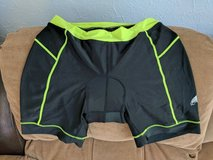 Padded Women's Cycling Shorts (Brand New) in Ramstein, Germany