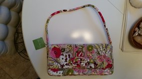 Vera Bradley Clutch in Vista, California