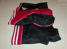 Men - Adidas Downtown Pant in Glendale Heights, Illinois