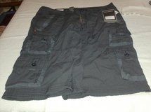 Men - Shorts - Royal Premium - 34 in Glendale Heights, Illinois