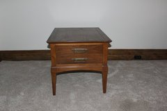 End Table in Orland Park, Illinois