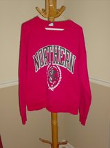 Northern Illinois Sweatshirt for Men or Women - XL in St. Charles, Illinois