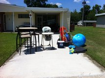 Carport Sale in Cherry Point, North Carolina