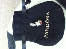 Christmas Pandora Charms in Cherry Point, North Carolina